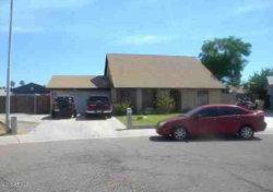 Photo of 9453 N 64th Drive, Glendale, AZ 85302 (MLS # 5724490)