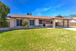 Photo of 617 W Riviera Drive, Tempe, AZ 85282 (MLS # 5724494)