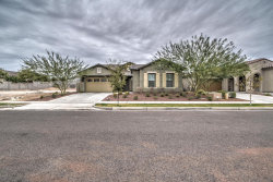 Photo of 20530 W Delaney Drive, Buckeye, AZ 85396 (MLS # 5724508)