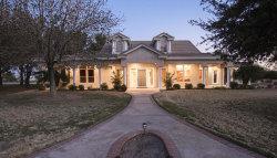 Photo of 8408 W Augusta Avenue, Glendale, AZ 85305 (MLS # 5724511)