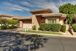 Photo of 3034 E Squaw Peak Circle, Phoenix, AZ 85016 (MLS # 5724526)