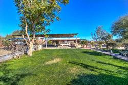 Photo of 7310 W Dove Roost Road, Queen Creek, AZ 85142 (MLS # 5724533)