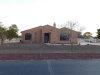 Photo of 16223 W Lane Avenue, Litchfield Park, AZ 85340 (MLS # 5724555)