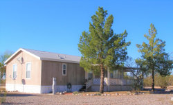 Photo of 23707 E Cholla Road, Florence, AZ 85132 (MLS # 5724560)