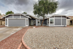 Photo of 13271 N 79th Drive, Peoria, AZ 85381 (MLS # 5724580)
