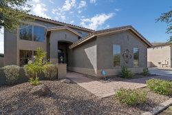 Photo of 4091 E Ravenswood Drive, Gilbert, AZ 85298 (MLS # 5724593)