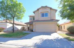 Photo of 1161 W Kingbird Drive, Chandler, AZ 85286 (MLS # 5724603)