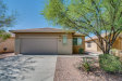 Photo of 1819 W Owens Way, Anthem, AZ 85086 (MLS # 5724634)