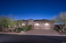 Photo of 42426 N Anthem Creek Drive, Anthem, AZ 85086 (MLS # 5724656)