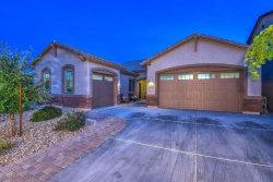 Photo of 7869 W Whitehorn Trail, Peoria, AZ 85383 (MLS # 5724672)
