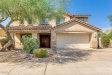 Photo of 10238 E Le Marche Drive, Scottsdale, AZ 85255 (MLS # 5724674)