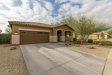 Photo of 15165 W Glenrosa Avenue, Goodyear, AZ 85395 (MLS # 5724681)