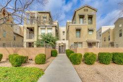 Photo of 300 N Gila Springs Boulevard, Unit 131, Chandler, AZ 85226 (MLS # 5724726)