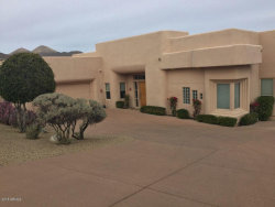 Photo of 15104 E Ridgeway Drive, Fountain Hills, AZ 85268 (MLS # 5724735)