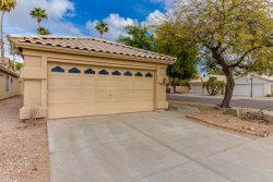 Photo of 4600 W Del Rio Street, Chandler, AZ 85226 (MLS # 5724751)