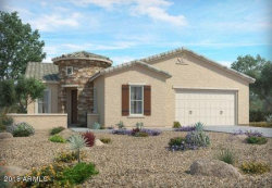 Photo of 19731 N Bridge Court, Maricopa, AZ 85138 (MLS # 5724757)