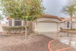 Photo of 2549 N 125th Drive, Avondale, AZ 85392 (MLS # 5724775)