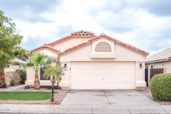 Photo of 12625 W Sheridan Street, Avondale, AZ 85392 (MLS # 5724780)
