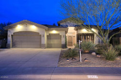 Photo of 15421 E Acacia Way, Fountain Hills, AZ 85268 (MLS # 5724782)
