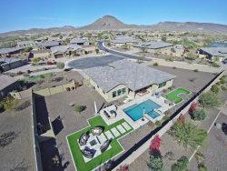 Photo of 31136 N 129th Avenue, Peoria, AZ 85383 (MLS # 5724793)