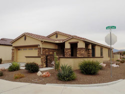 Photo of 16749 S 180th Avenue, Goodyear, AZ 85338 (MLS # 5724801)