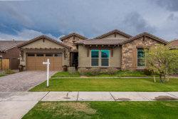 Photo of 2920 E Sunrise Place, Chandler, AZ 85286 (MLS # 5724807)