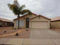 Photo of 9224 W Kings Avenue, Peoria, AZ 85382 (MLS # 5724818)