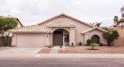 Photo of 16430 N 51st Street, Scottsdale, AZ 85254 (MLS # 5724821)