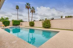 Photo of 314 W Mesquite Street, Chandler, AZ 85225 (MLS # 5724836)