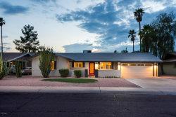 Photo of 2726 S Rita Lane, Tempe, AZ 85282 (MLS # 5724854)