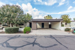 Photo of 3428 W Citrus Way, Phoenix, AZ 85017 (MLS # 5724870)