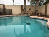 Photo of 11331 E Emelita Avenue, Mesa, AZ 85208 (MLS # 5724872)