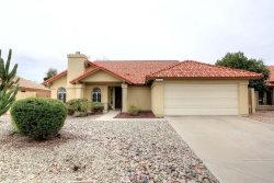 Photo of 7335 W Morrow Drive, Glendale, AZ 85308 (MLS # 5724876)