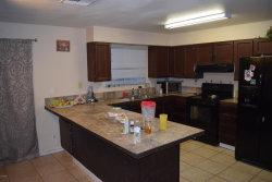 Photo of 7329 W Peoria Avenue, Peoria, AZ 85345 (MLS # 5724878)