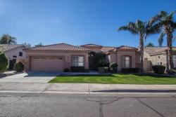 Photo of 643 W Raven Drive, Chandler, AZ 85286 (MLS # 5724883)
