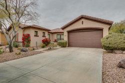 Photo of 2310 W Sax Canyon Lane, Anthem, AZ 85086 (MLS # 5724896)