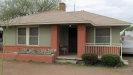Photo of 1922 W Granada Road, Phoenix, AZ 85009 (MLS # 5724911)