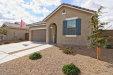 Photo of 26418 N 121st Lane, Peoria, AZ 85383 (MLS # 5724926)