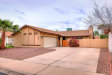 Photo of 1554 W Jacinto Avenue, Mesa, AZ 85202 (MLS # 5724933)