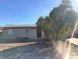 Photo of 1325 W Iris Place, Casa Grande, AZ 85122 (MLS # 5724944)