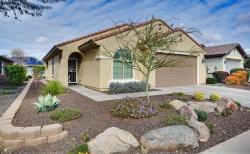 Photo of 27008 W Tonopah Drive, Buckeye, AZ 85396 (MLS # 5724964)