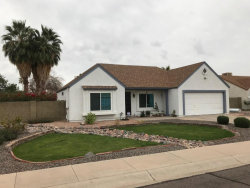 Photo of 1729 E Divot Drive, Tempe, AZ 85283 (MLS # 5724968)