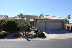 Photo of 8829 E Sunridge Drive, Sun Lakes, AZ 85248 (MLS # 5724982)