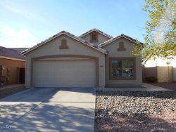 Photo of 10813 W Virginia Avenue, Avondale, AZ 85392 (MLS # 5725000)