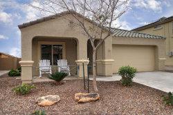 Photo of 23569 W Chipman Road, Buckeye, AZ 85326 (MLS # 5725004)