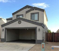 Photo of 11767 W Banff Lane, El Mirage, AZ 85335 (MLS # 5725008)