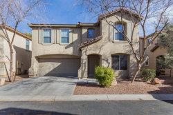 Photo of 2725 S Southwind Drive, Gilbert, AZ 85295 (MLS # 5725015)