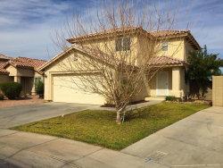 Photo of 12202 W Larkspur Road, El Mirage, AZ 85335 (MLS # 5725017)