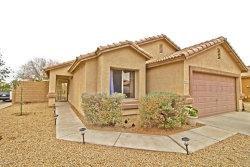 Photo of 12557 W Amelia Avenue, Avondale, AZ 85392 (MLS # 5725024)