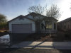 Photo of 905 S Cerise --, Mesa, AZ 85208 (MLS # 5725033)